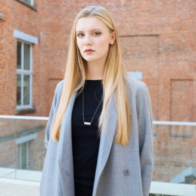 The Agent | MARTHE
