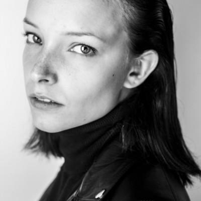 The Agent | EMILIE D.