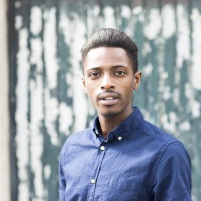 The Agent | SONGOHOZO