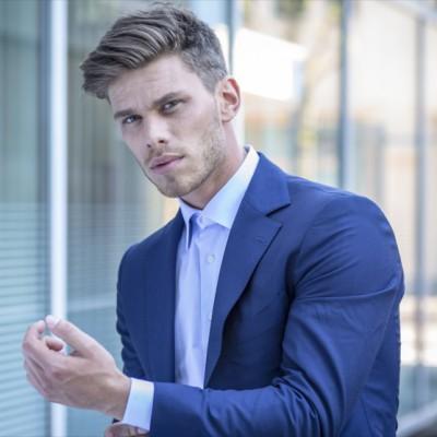 The Agent | MAXIM