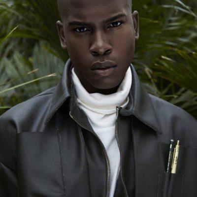 The Agent | BENJAMIN