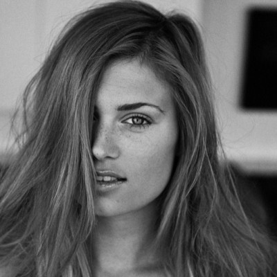 The Agent | JESSICA W.