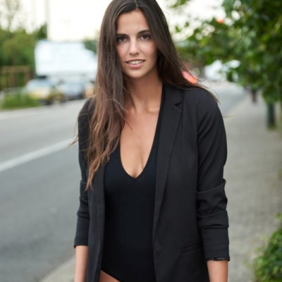 The Agent | ANNA