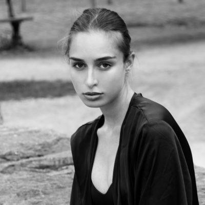 The Agent | OLIVIA